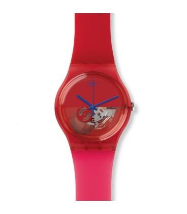 Reloj Swatch  Driped