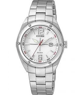 Reloj Citizen mujer EW2080-65A