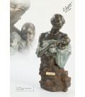 Busto Maternidad