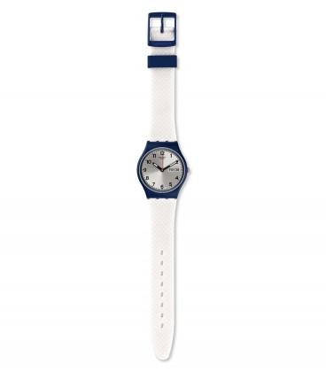 Reloj Swatch White Delight