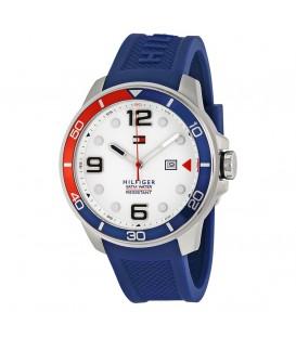 Reloj Tommy Hilfiger caballero 1791155