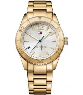 Reloj Tommy hilfiger  1781268