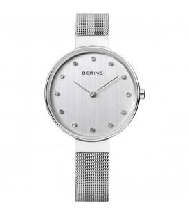Reloj Bering señora 12034-000