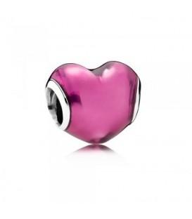 Charm en mi corazón