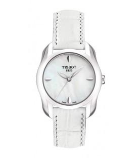 Reloj Tissot  T-Wave