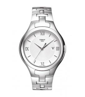 Reloj Tissot  T12