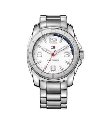 Reloj Tommy Hilfiger 1791213