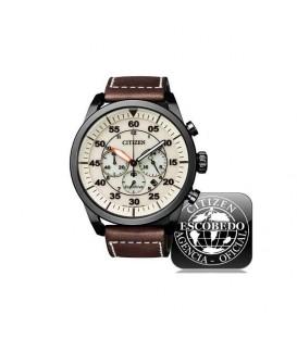 Reloj Citizen BU2035-05E