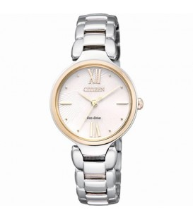 Reloj Citizen EM0024-51W