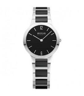 Reloj Bering 30329-742
