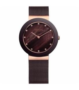 Reloj Bering 11435-262