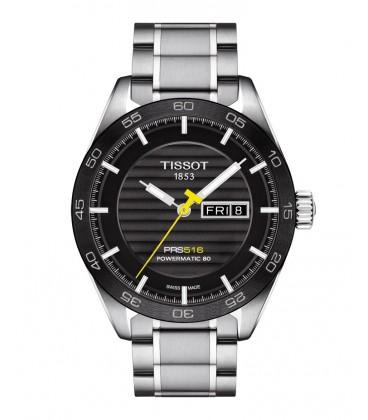 Tissot PRS 516 Automático T100.430.11.051.00