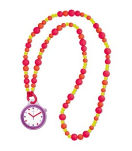 Popalicious Beads