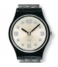 Reloj Swatch Chessboard