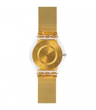 Reloj Swatch Generosity Watch