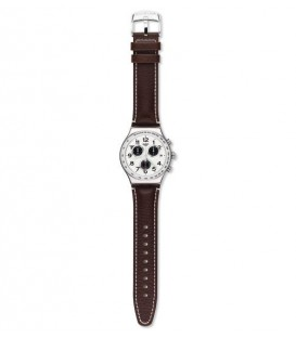Reloj Swatch Destination Hamburg