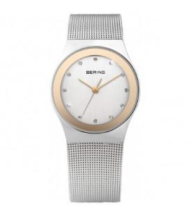RelojBering Sra Classic 12927-010.