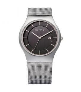 Reloj Bering Hombre Classic