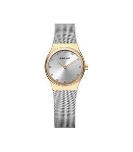 Reloj  Mujer Bering Classic.