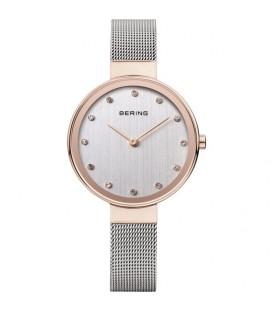 Reloj Bering Classic Rose