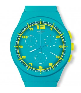 Reloj Swatch Acid Drop