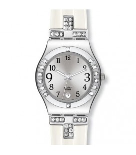 Reloj Swatch Fancy Me