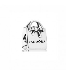 Abalorio Pandora 791184