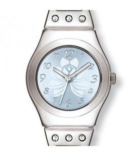 Reloj Swatch Flower Box
