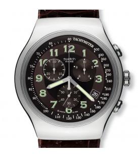 Reloj Swatch Your Turn