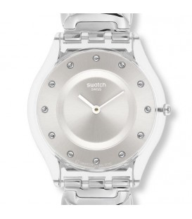 Reloj Swatch Winded Up