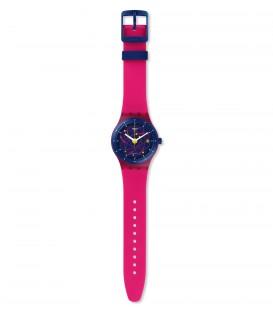 Reloj Swatch Sistem Pink