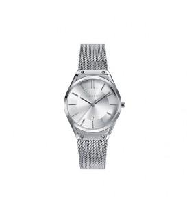 Reloj Viceroy Sra 42234-07