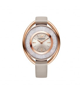 Reloj Swarovski 5158544