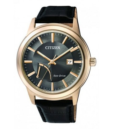 Reloj Citizen Eco Drive