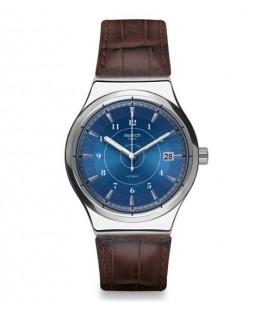 Reloj Swatch Sistem Fly