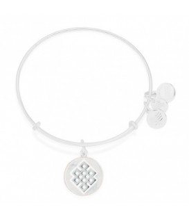 Pulsera alex and ani nudo interminable