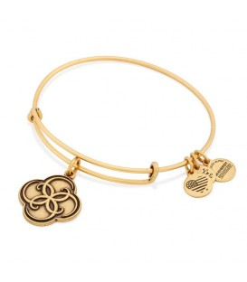 Pulsera alex and ani soplo de vida
