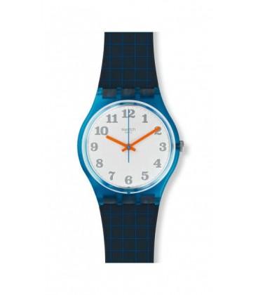 Reloj Swatch Back to school