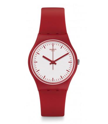 Reloj Swatch Puntarossa
