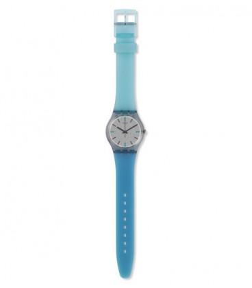 Reloj Swatch Sea-Pool