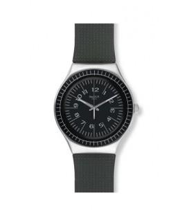 Reloj Swatch Kakinuma