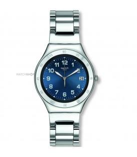 Reloj Swatch Blue Pool