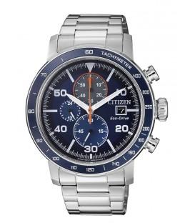 Reloj Citizen Chrono Sport