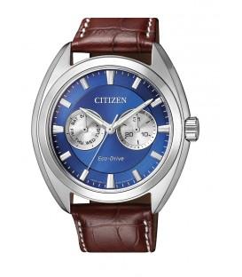Reloj Citizen Style