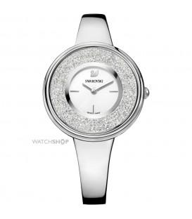 Reloj Swarovski Crystalline Pure
