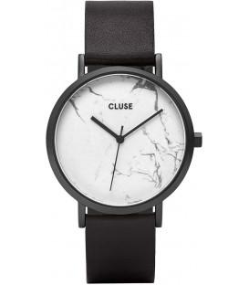 Reloj Cluse La roche Full Black