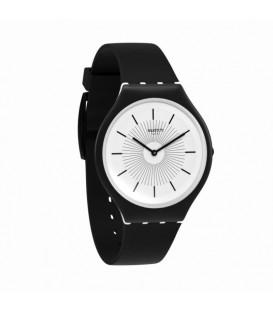 Reloj Swatch Skinnoir