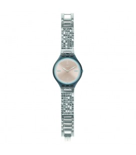 Reloj Swatch Skinscreen