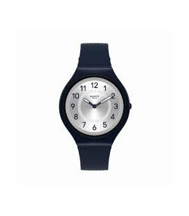 Reloj Swatch Skinnight