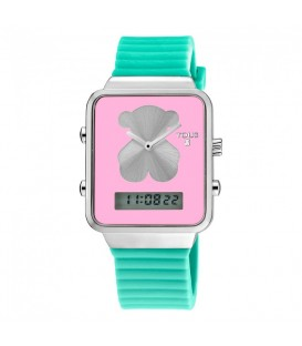 Reloj digital Tous I-Bear 700350135
